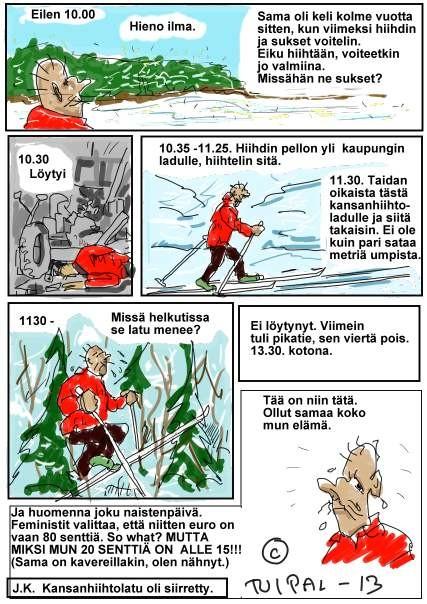 2013-03-08-hiihtolenkki-%20naisten-paiva