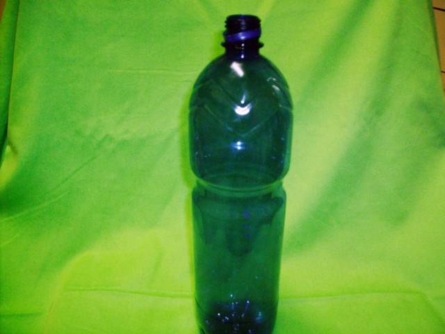 1.pudel-normal.jpg