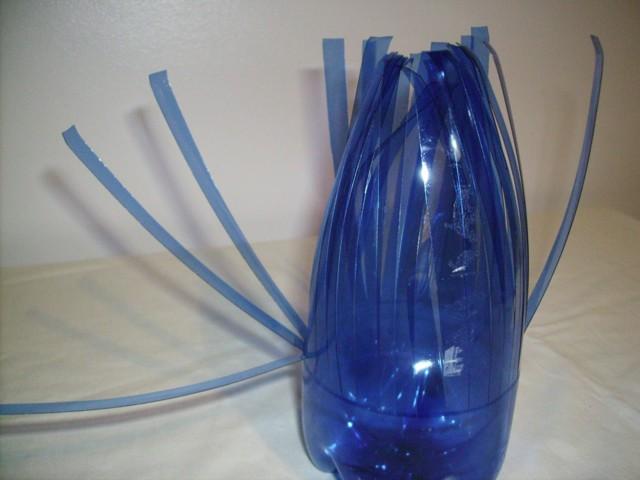 plastpudelist%20%282%29-normal.jpg