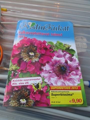 kukkia-normal.jpg