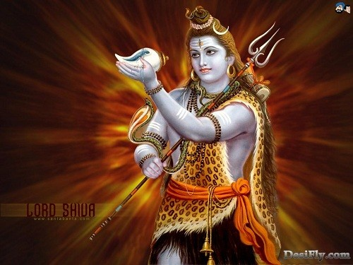 Lord-Shiva-normal.jpg