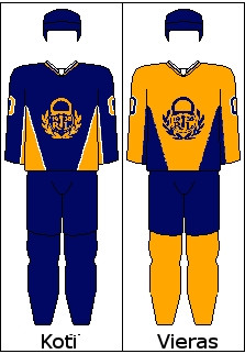 Lukko_Uniform-normal.jpg