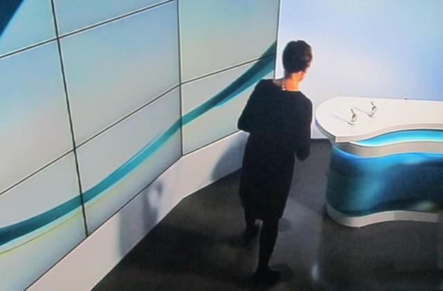 Uutiset3-normal.jpg