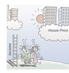 house-price-sm-normal.jpg
