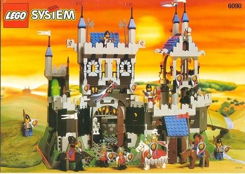 lego_castle_6090-1-normal.jpg