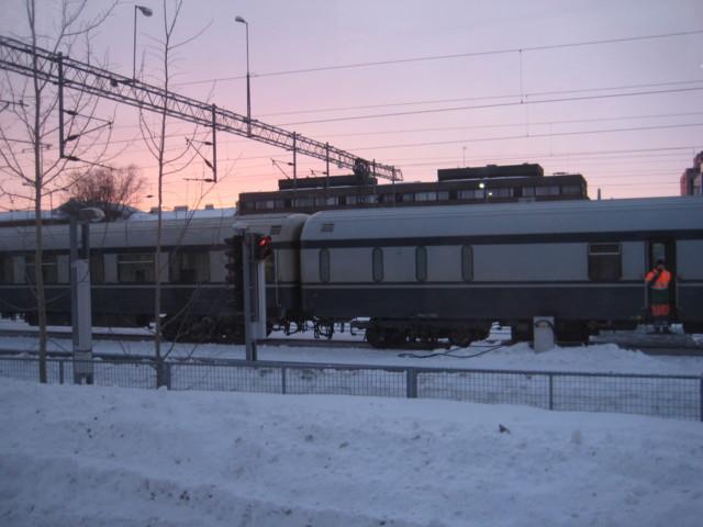 Kuusamo 013.jpg
