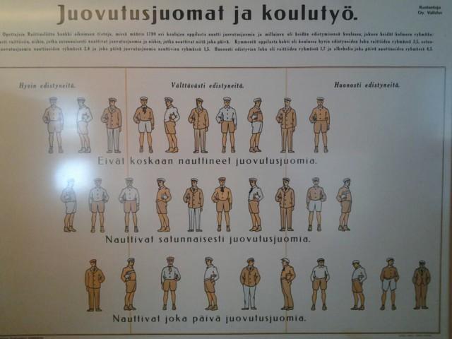 Atalankoulu1-normal.jpg