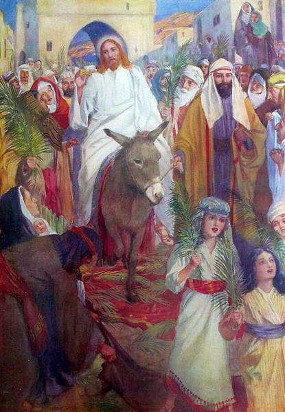 Jeesus_ratsastaa_Jerusalemiin_small-norm