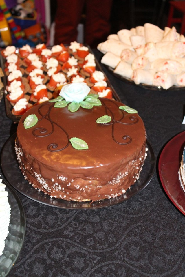 suklaakakku-normal.jpg