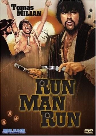 run_man_run-normal.jpg