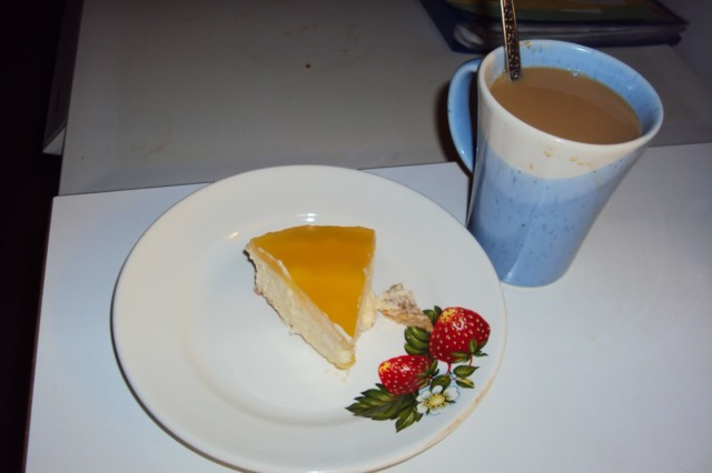 kirsiriksi_juustokakku-normal.jpg