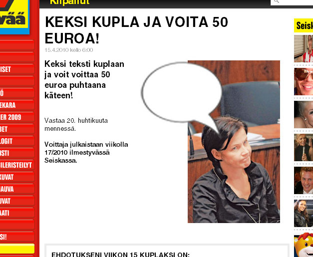 keksi%20kupla-normal.jpg