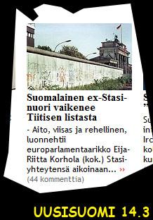 suomalainen%20ekstaasi%20nuori2-normal.j