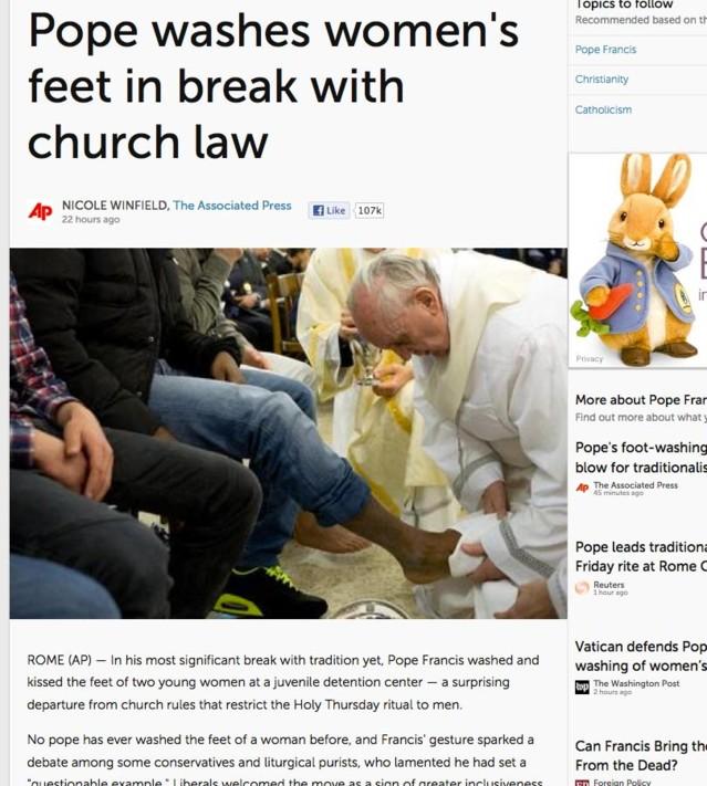 paavi-ja-jalat-normal.jpg
