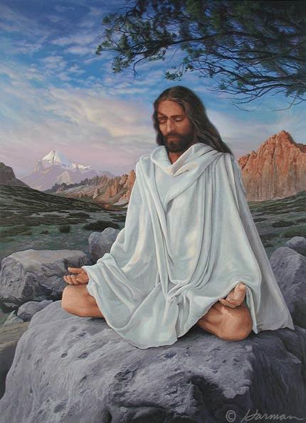 jeesusjoogaa-normal.jpg