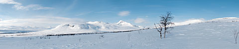 Kilpisjarvi_Panorama9-normal.jpg