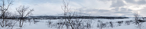 Kilpisjarvi_Panorama10-normal.jpg