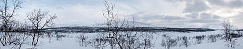 Kilpisjarvi_Panorama10-normal.jpg