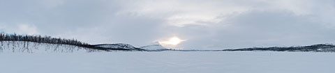 Kilpisjarvi_Panorama12-normal.jpg