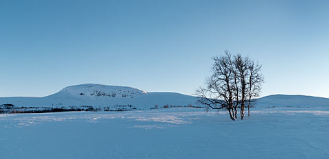 Kilpisjarvi_Panorama13-normal.jpg