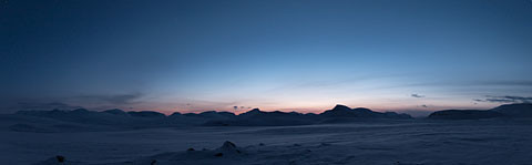 Kilpisjarvi_Panorama4-normal.jpg