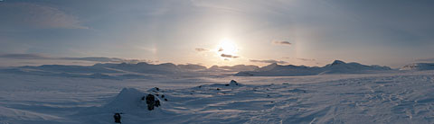Kilpisjarvi_Panorama5-normal.jpg
