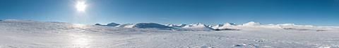 Kilpisjarvi_Panorama6-normal.jpg