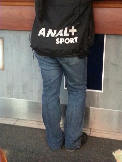 analsport_pieni-normal.jpg
