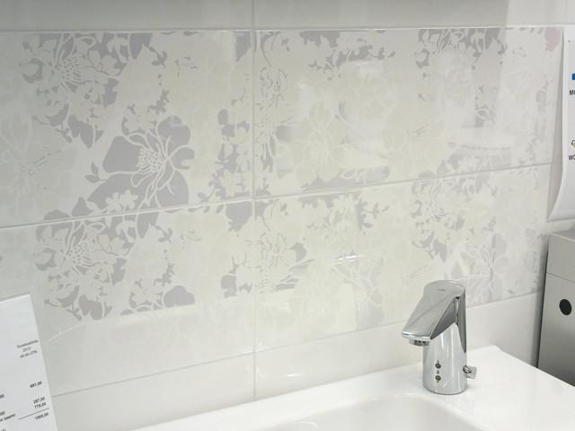 Kylpyhuoneiden%20ja%20vessojen%20laatat-