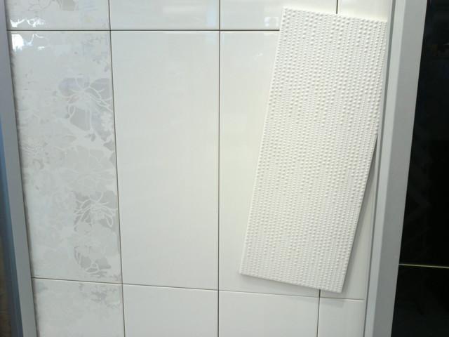 Kylpyhuoneiden%20ja%20vessojen%20laatat%