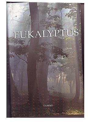 eucalyptus-normal.jpg