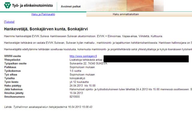 evvk2-normal.jpg