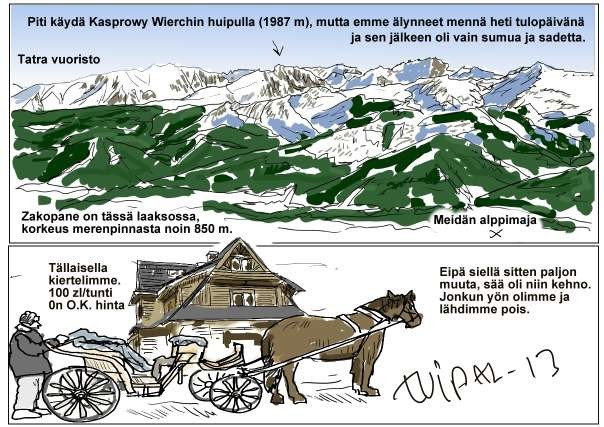 Tatra-vuoristo-zakopane-1-normal.jpg