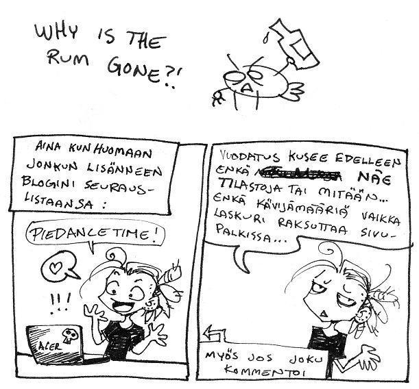 rum2-normal.jpg