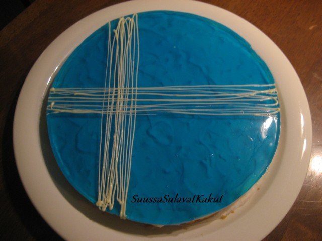 kakku6-normal.jpg