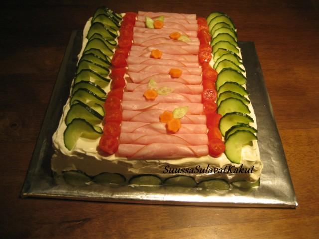 kakku2.jpg