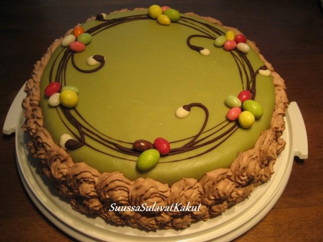 kakku3-normal.jpg