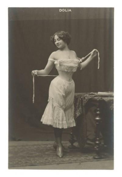 victorian-prostitute-normal.jpg