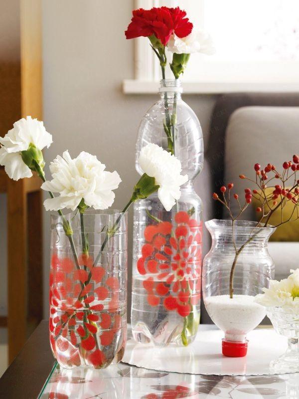 Vase-normal.jpg