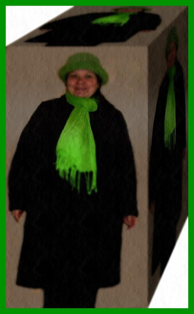 roheline%20k%C3%BCbar-normal.jpg