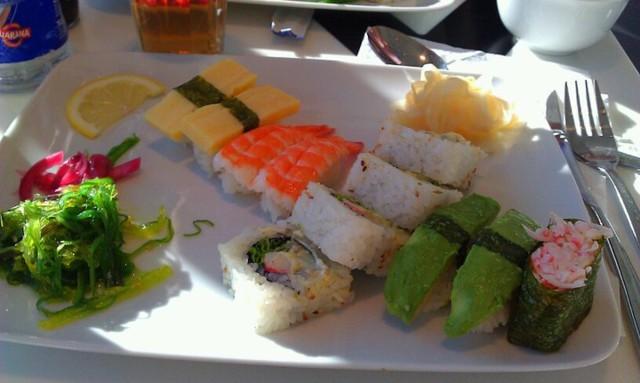 sushi-yama-normal.jpg