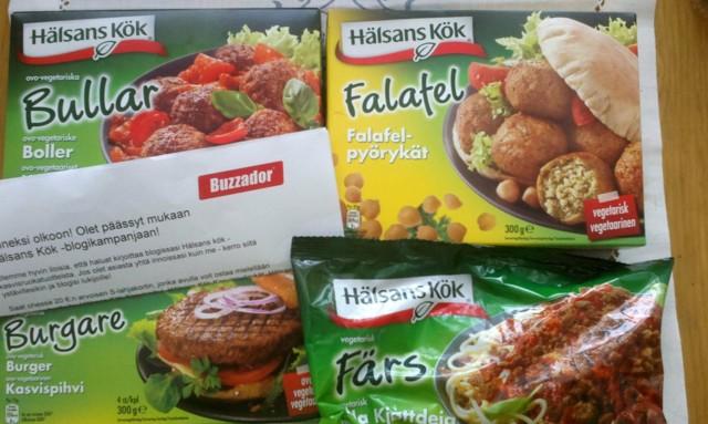 HalsansKok-paketti-normal.jpg