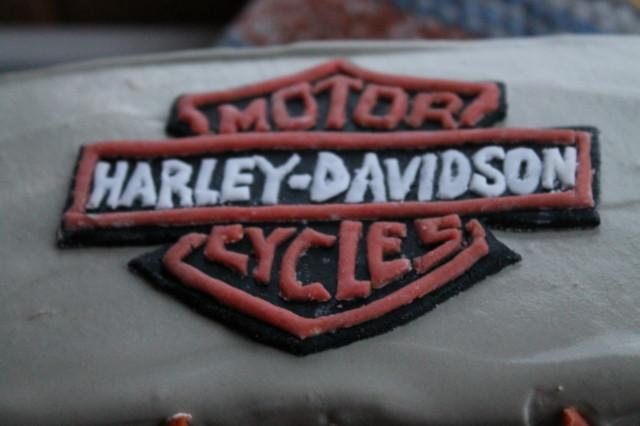 Harley%20Davidson%20kakku%20tilaus%20%28