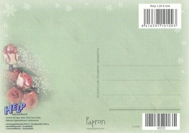 Papron_H_244R pk. A6 1,20€ taka.jpg