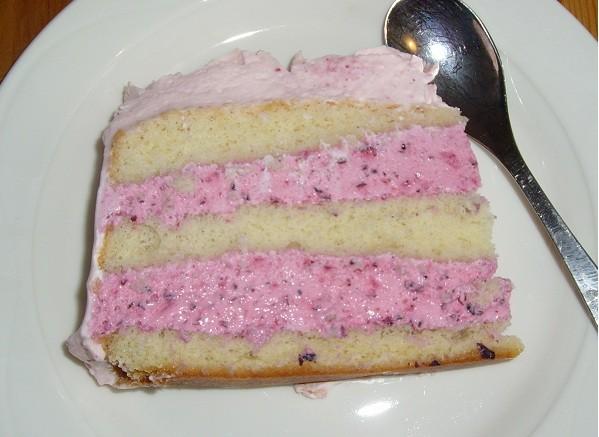 mustaher.kakku-normal.jpg