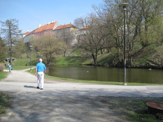 Tallinna%20touko13%20002-normal.jpg