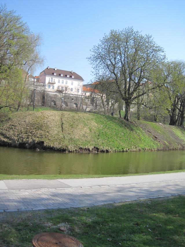 Tallinna%20touko13%20003-normal.jpg