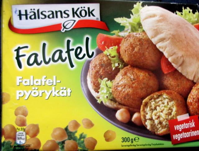falafel-normal.jpg