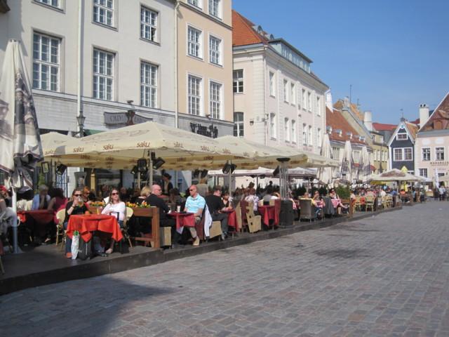 Tallinna%20touko13%20005-normal.jpg