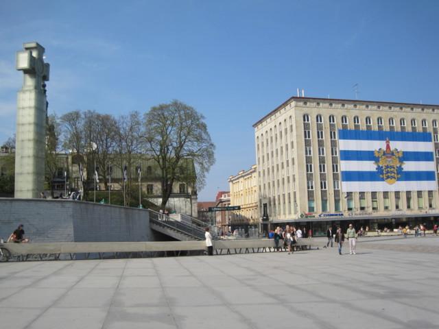 Tallinna%20touko13%20007-normal.jpg